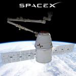 spacex_default