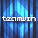 nexus2cee_teamwin_thumb1