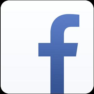 logo facebook downloaden