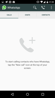 whatsapp-call-2