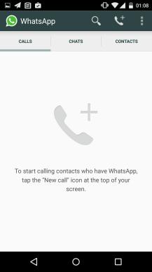 whatsapp-call-2