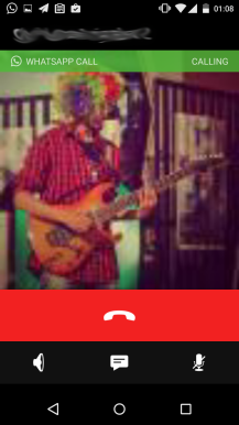 whatsapp-call-3