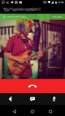 whatsapp-call-3