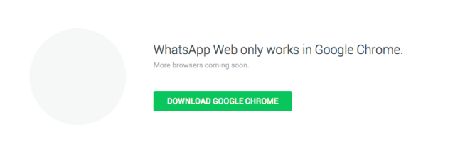 whatsapp-web-10