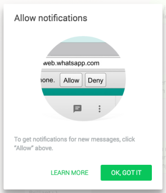 whatsapp-web-2