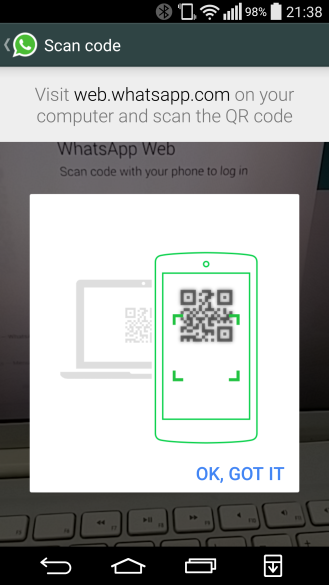 whatsapp-web-4