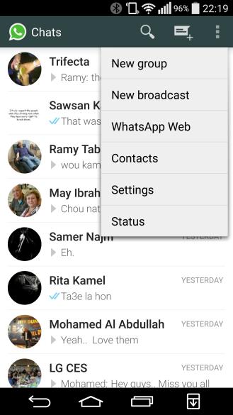 whatsapp-web-5