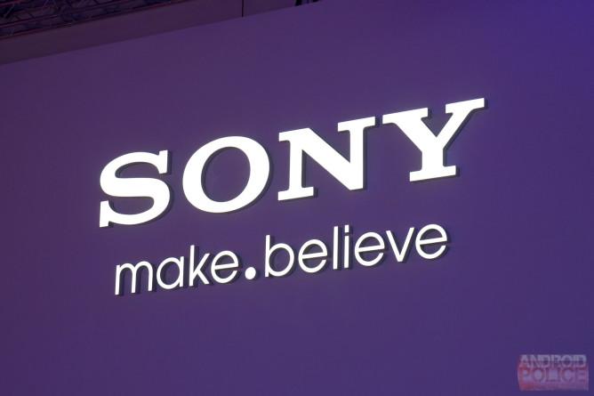 wm_Sony