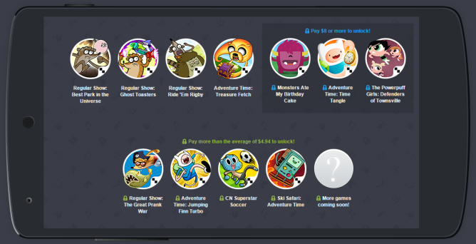 2015-02-02 13_21_43-Humble Cartoon Network Mobile Bundle (pay what you want and help charity)