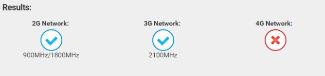 2015-02-09 02_25_12-Will My Phone Work – willmyphonework.net
