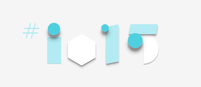 2015-02-10 14_20_46-Google I_O 2015