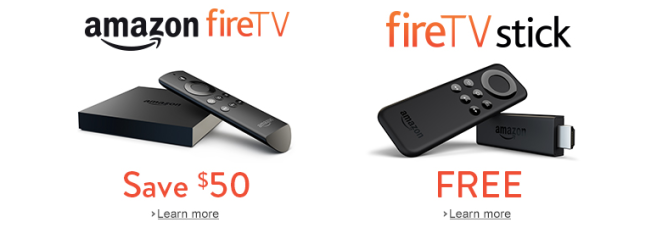 2015-02-12 11_41_08-Amazon Fire TV and Sling