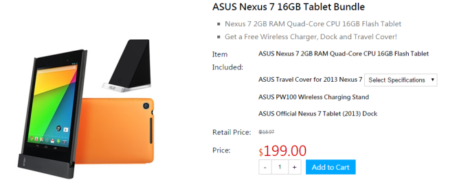 2015-02-23 09_51_24-ASUS Nexus 7 16GB Tablet Bundle _ Nexus Series _ ASUS STORE