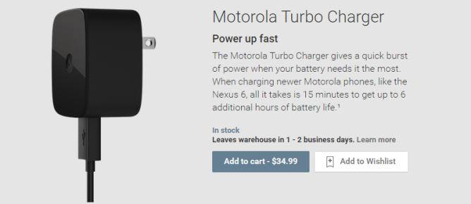 2015-02-27 00_57_47-Motorola Turbo Charger - Devices on Google Play