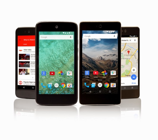 4-Phone-new