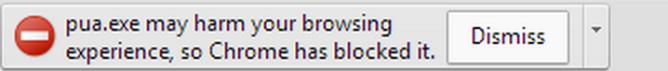 DownloadWarning