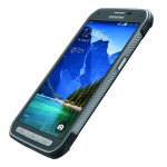 Galaxy-S5-Active-Side-1
