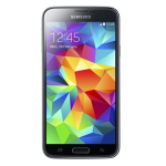GalaxyS5Black-Thumb