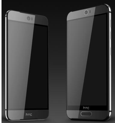 nexus2cee_HTCOneM9rendersleak