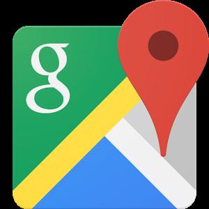 [وینه: nexus2cee_Maps-Thumb.png]
