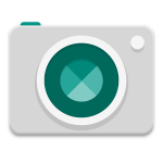 MotorolaCameraNew