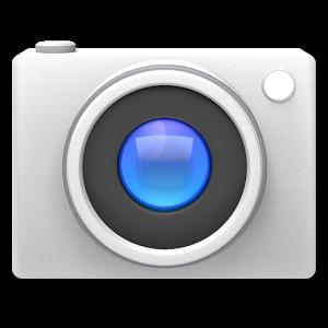 MotorolaCameraOld