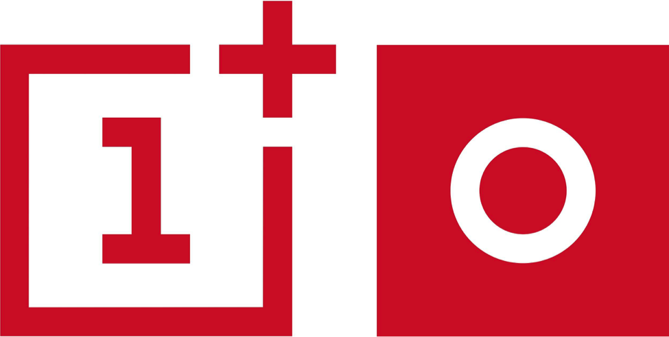 oneplus reveals oxygenos logo brings several paranoid android