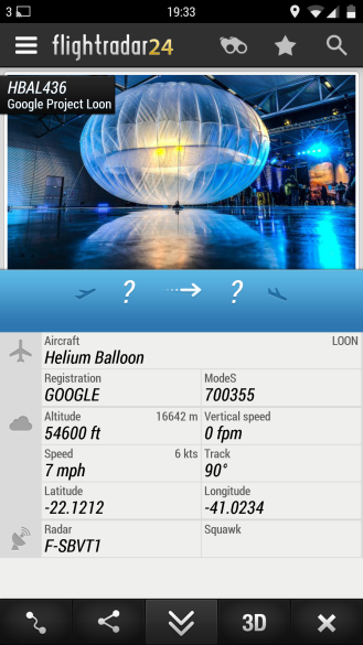 ProjectLoon2
