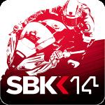 SBK-Thumb
