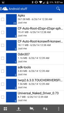 Screenshot_2015-02-18-21-57-03