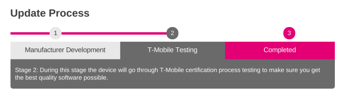 TMobileUpdateProgress