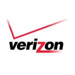 Verizon-Thumb