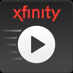 XfinityTVGo-Thumb