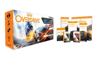 ankiOVERDRIVE_product-ecosystem