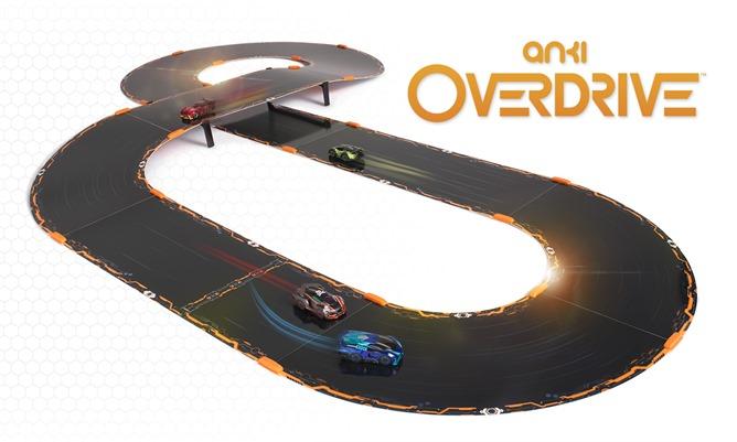 ankiOVERDRIVE_track