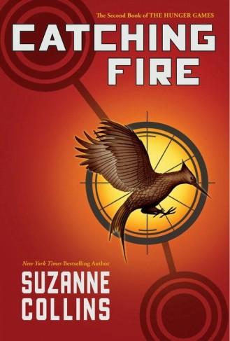 catchingfire2