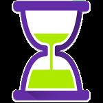 chrono-list-interval-timer-thumb
