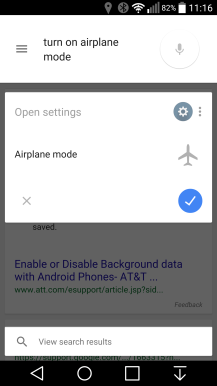 lollipop-google-now-toggle-airplane