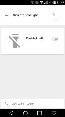 lollipop-google-now-toggle-flashlight-2