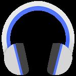 music-player-roundup-nexmusic