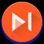 nextsong-icon