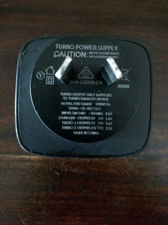 nexus-6-turbo-charger-australia-2