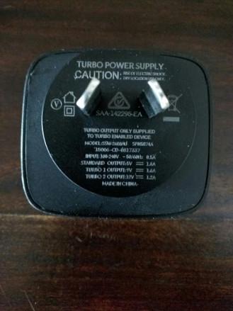nexus-6-turbo-charger-australia-2