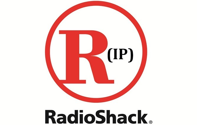 nexusae0_Radio-Shack-Stacked-logo-0111