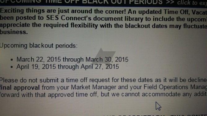 samsung-retail-blackout-2015