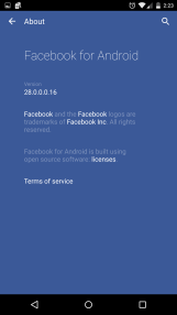 nexus2cee_screenshot_2015-02-13-02-23-33