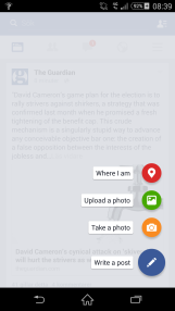 nexus2cee_screenshot_2015-02-13-08-39-49