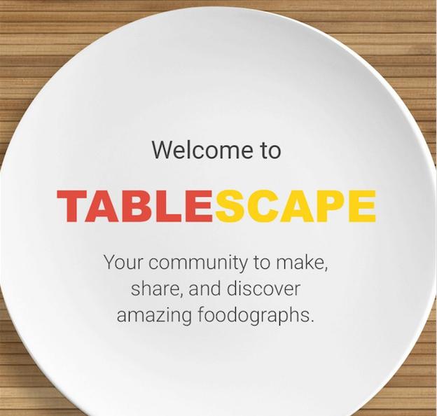 tablescape1