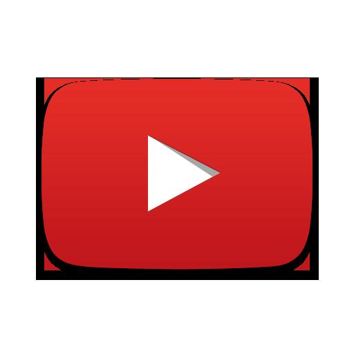 Youtube Play Button Overlay   Foto Bugil Bokep 2017