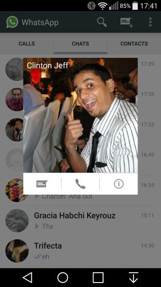 whatsapp-calling-4